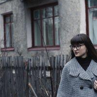 . :: Татьяна Смирнова