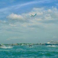 Бали :: Александр