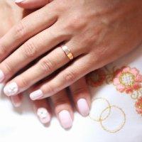 Венчание :: Екатерина Гриб
