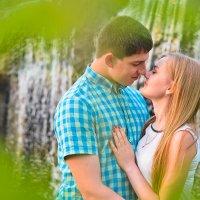Любовь, красота,счастье :: Оксана Маслова