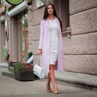 рекламная съемка :: Оля Грушевская