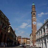 Italia, Vicenza :: Svetlana (Lucia) ***
