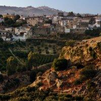 Венерато,Крит :: Priv Arter