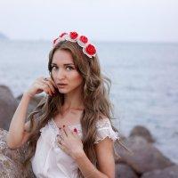 Катерина :: Елизавета Владыкина