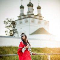 Photosession  Фотограф - Екатерина Бражнова  Стиль/Декор - Екатерина Бражнова  Макияж/Прическа - Ека :: Екатерина Бражнова