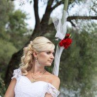 Невеста 2 :: Вера Ковригина
