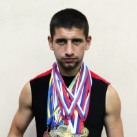 Champion :: Евгения Ламтюгова