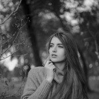 *** :: Татьяна Дайнеко