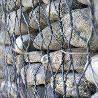 Камни в плену :: azer Zade