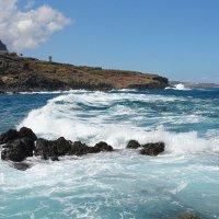 ....Атлантика. :: Paparazzi