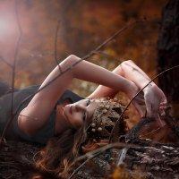 Photosession   Фотограф - Екатерина Бражнова  Стиль/Декор - Екатерина Бражнова  Макияж/Прическа - Ек :: Екатерина Бражнова