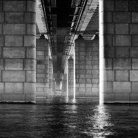 Мост :: Павел Швалов