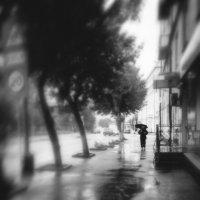 ' :: Jhon Bashilone