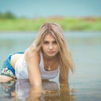 # :: Kate Vasileva