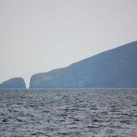 Отдых на море-182. :: Руслан Грицунь