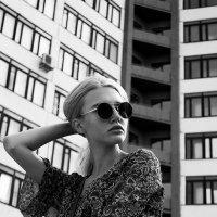 0001 :: Марина Щеглова