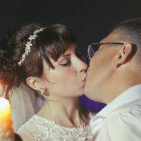 Семейный очаг :: Юлиана Филипцева