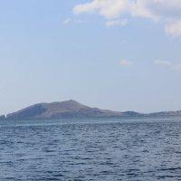 Отдых на море-195. :: Руслан Грицунь