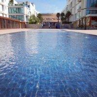 Anfa Place Maroc :: Светлана marokkanka