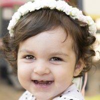 Детская радость :: Лана Маргарити