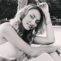 "Фотосесия ""Аврора"" :: @tormenta_lisa Gavrashenko"