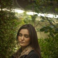 Весна :: Ketrin Darm