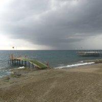 море,день последний :: tgtyjdrf