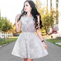 ***** :: Екатерина Исаенко