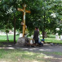 Molitva :: azer Zade