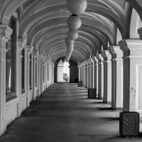 Галерея :: Валерий Смирнов