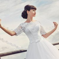 Свадьба Александры и Артема :: Андрей Молчанов