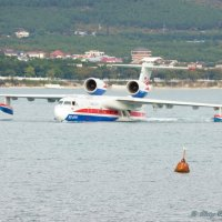 Полёт закончен ,выпустить ШАССИ.. :: Alexey YakovLev