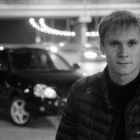 На магистрали :: Оксана Грищенко