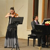 Allegro :: Александр Буянов