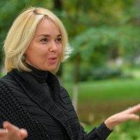Тая :: Евгения