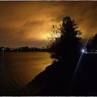 My magic Petersburg_02175 :: Станислав Лебединский