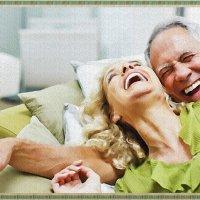 Радости нет предела в любом возрасте :: Лидия (naum.lidiya)