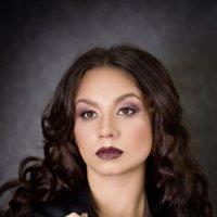Александра SB Studio :: Юрий Галицкий