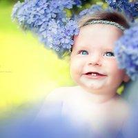 цветочек :: Екатерина Бондаренко