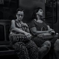 Двое :: Nn semonov_nn