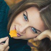 ?! :: Kate Vasileva