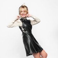 съемка каталога одежды 4 :: Марина Щеглова