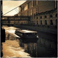 My magic Petersburg_02191 :: Станислав Лебединский