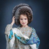 Соня :: Наталия Панченко