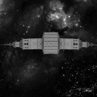 Вселенский приход :: Андрей Щетинин