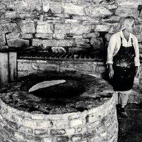Bakery. :: Илья В.