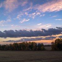 cloud2 :: Владимир Болдырев