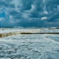 Черное море :: Oleg