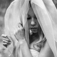 Будущая невеста! :: Вячеслав