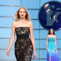 fashion industry 2016 :: Laryan1
